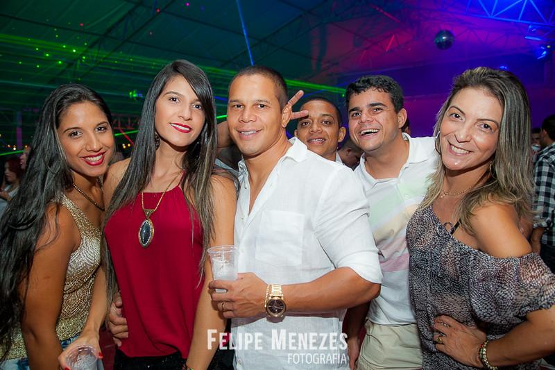 Nossa Praia_Foto_Felipe Menezes_063.jpg