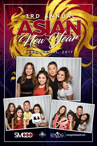 AsianNY2017_0019.jpg