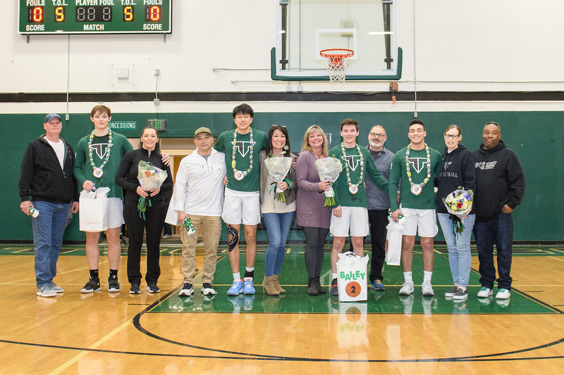 Senior Night 2020-2020-CG-7621.jpg