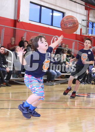 Knicks vs Mavs