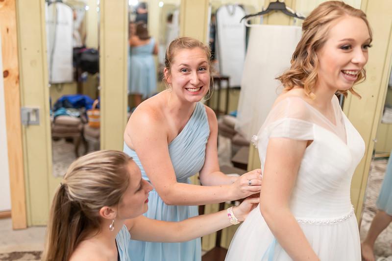 Morgan & Austin Wedding - 002.jpg