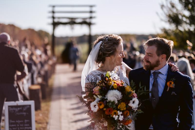Cox Wedding-272.jpg