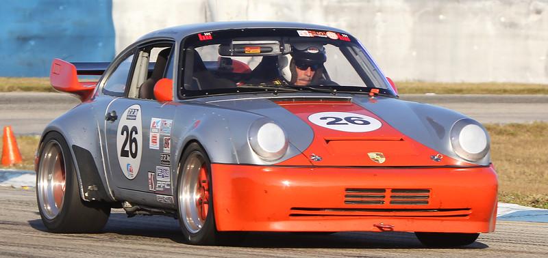 HSR-SebClassic-12-3-16_0153-#26-Porsche.jpg