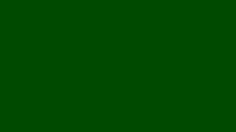 WP_20150924_17_40_32_Pro.mp4