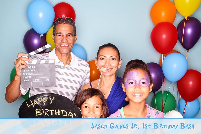 Jason's 1st Birthday-132.jpg