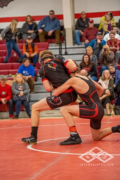Wrestling at Granite City-09065.jpg