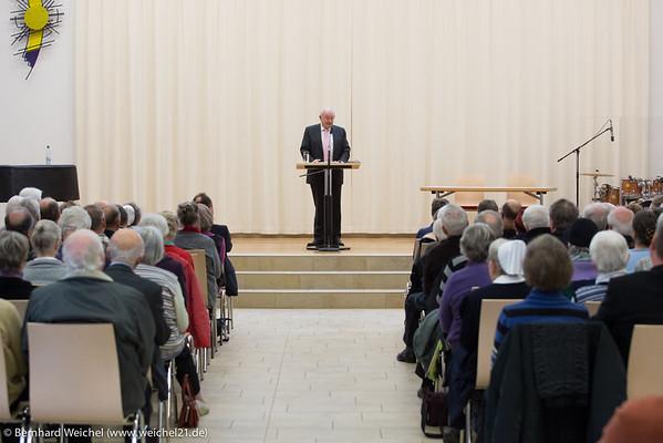 2014-02-13_Dr.-Guenther-Beckstein_Christ-und-Politik