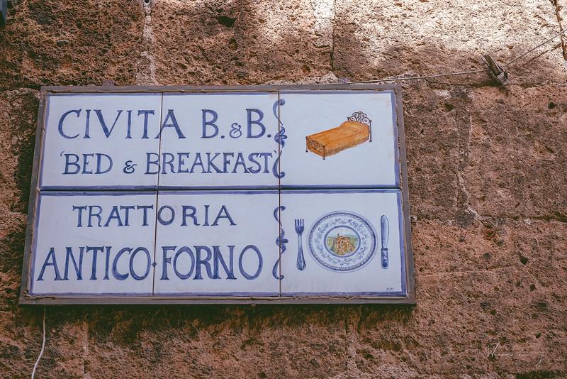 Civita-di-Bagnoregio-4.jpg