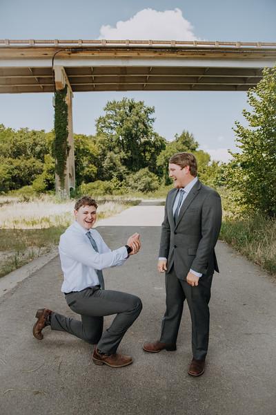 Tice Wedding-45.jpg
