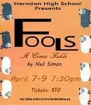 Fools - April 2011