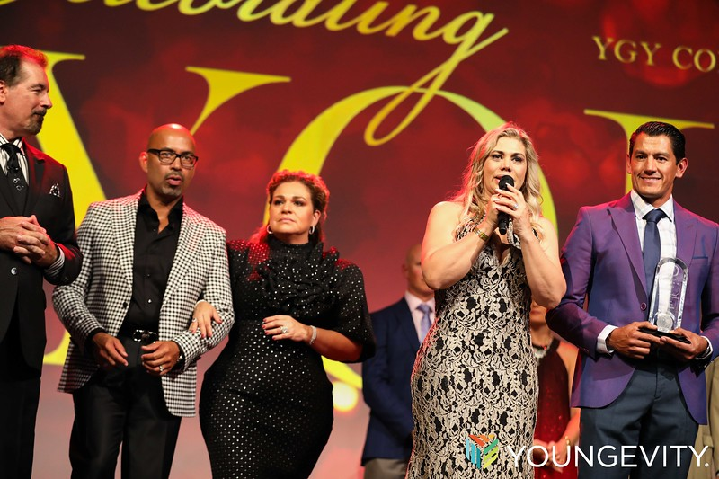 09-20-2019 Youngevity Awards Gala CF0313.jpg