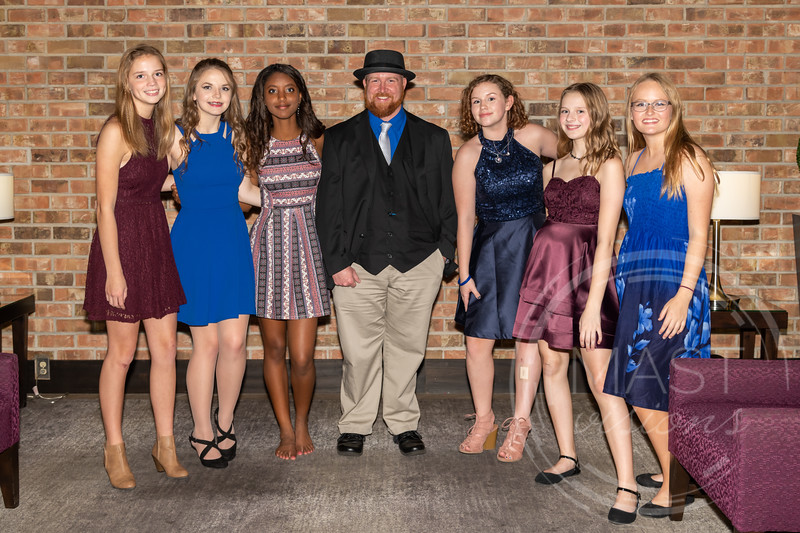 UH Fall Formal 2019-6784.jpg