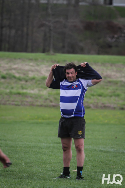HJQphotography_New Paltz RUGBY-92.JPG