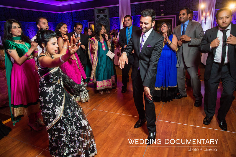 Rajul_Samir_Wedding-1210.jpg