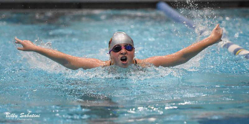 20200111 BI Swimming 144.jpg