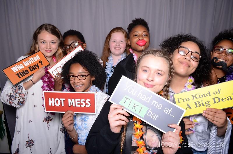 Mason Grad Party_0065.jpg