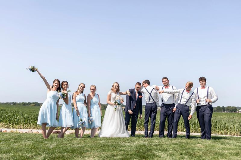 Morgan & Austin Wedding - 353.jpg