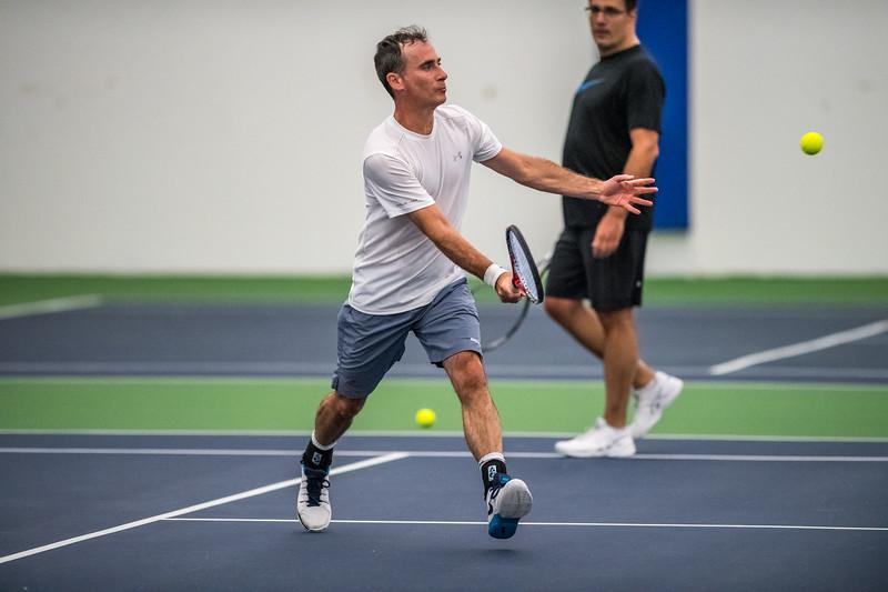 SPORTDAD_Isreal_Tennis_2017_1234.jpg