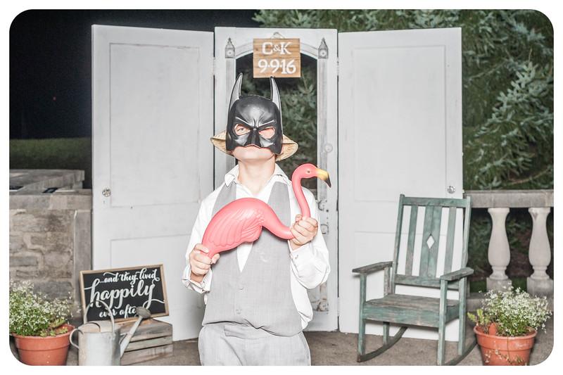 Kory+Charlie-Wedding-Photobooth-108.jpg