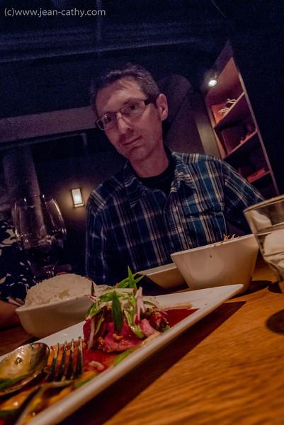 Sidedoor_Restaurant_Ottawa_Oct2012_(5_of_6)