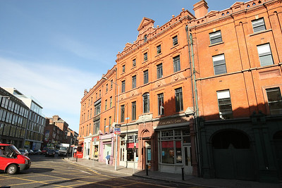 2009-10-05 Dublin