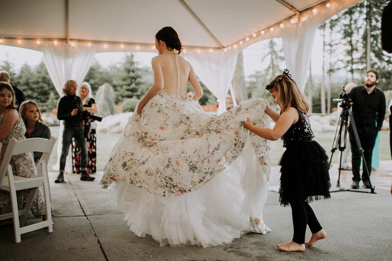 Seattle Wedding Photographer-142.jpg