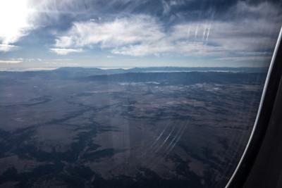 Colorado January 2013