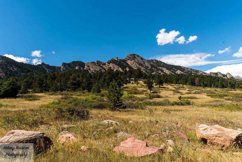 Colorado-301.jpg