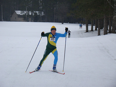 2012-12-15 Wintersonnewende freestyle
