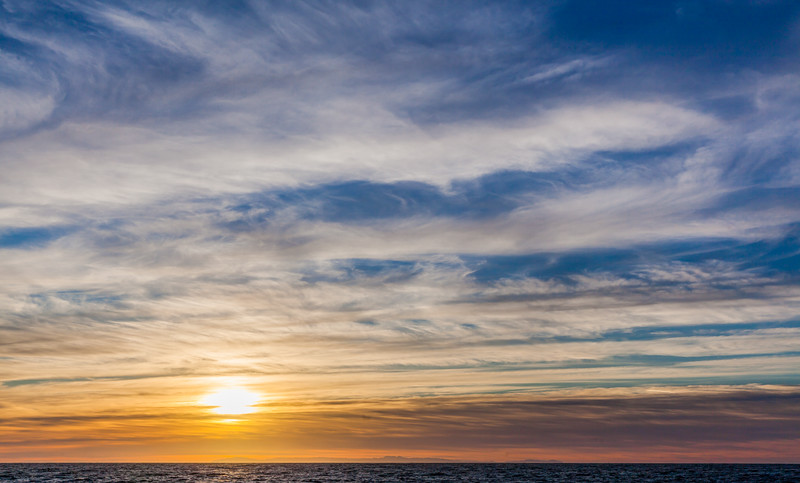 Sunset Sky 00048.jpg