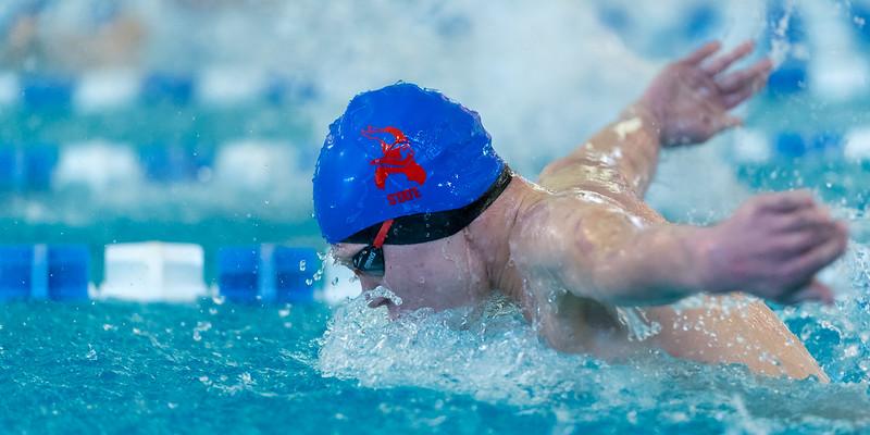 2018_KSMetz_Feb16_SHS Swimming_ State Prelims_NIKON D5_3544.jpg