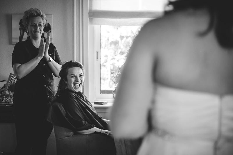Preview - Bruiloft - Elles + Joan - Karina Fotografie-1.jpg