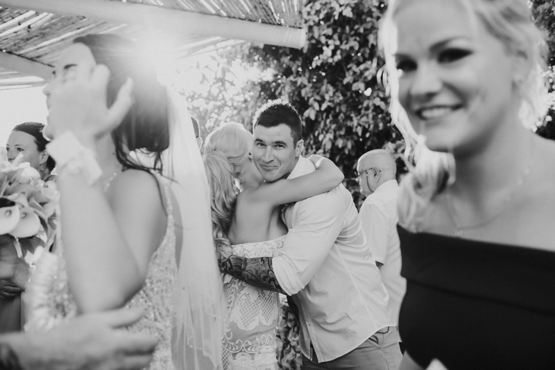 28418_Brittany_Jake_Wedding_Bali (149).jpg