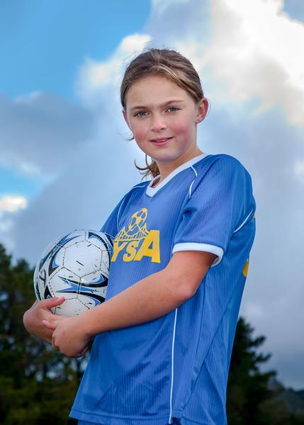 Dixie Soccer portrait-5544.jpg