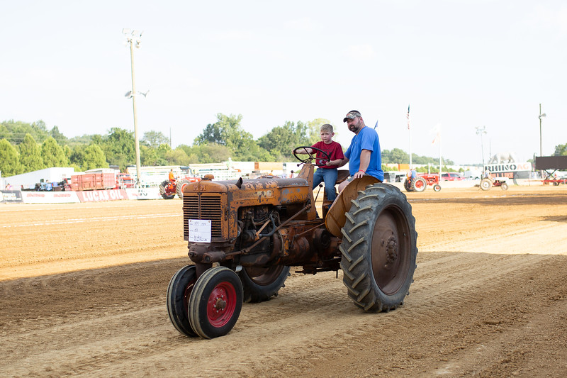 Antique Tractor Parade-59.jpg