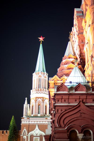 20140523_Yuri_Gagarin_Star City_3732.jpg