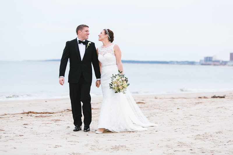 wedding-photography-253.jpg