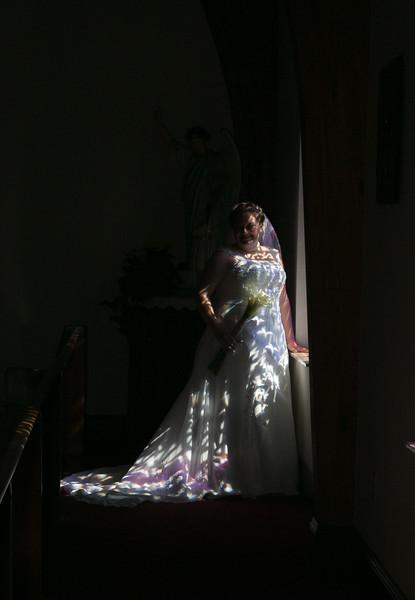 www.bellavitafotos.com-9552.jpg
