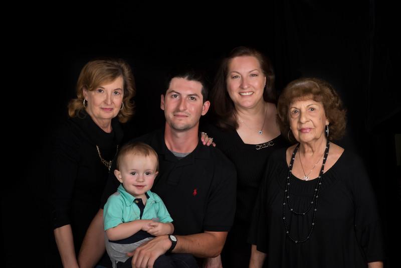 family front.jpg