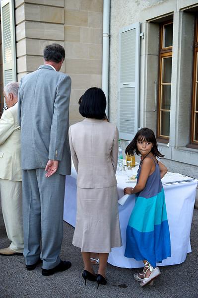wedding-sven-christina-2010-150.jpg