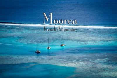 2016-01-24 - Moorea