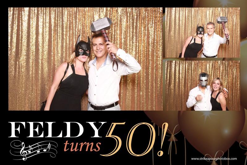 Feldy's_5oth_bday_Prints (33).jpg
