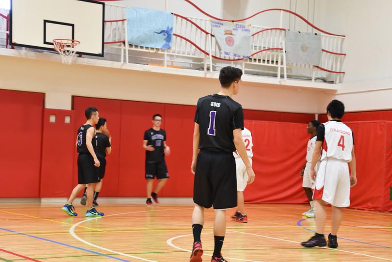 Sams_camera_JV_Basketball_wjaa-0302.jpg