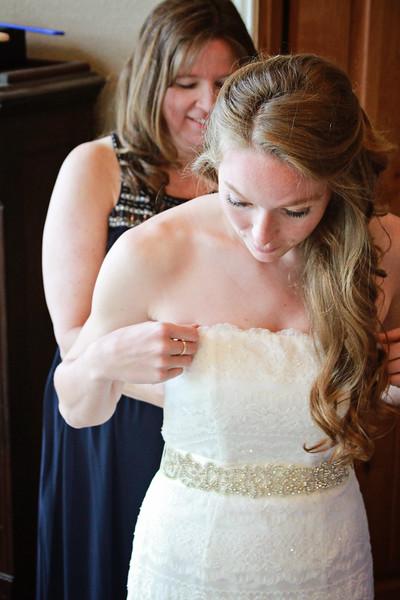 Kelsea & Drew Wedding '14 313 1.jpg