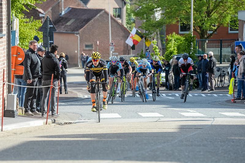 Rosmeer-Bilzen-557.jpg