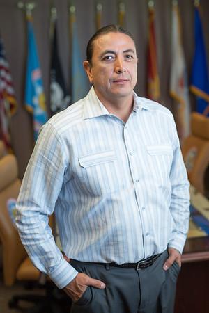 Dave Archambault