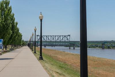KC Bridges