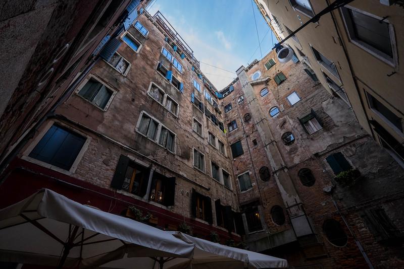 Venice_Italy_VDay_160212_62.jpg