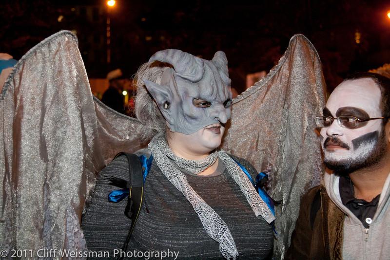 NYC_Halloween_Parade_2011-6311.jpg