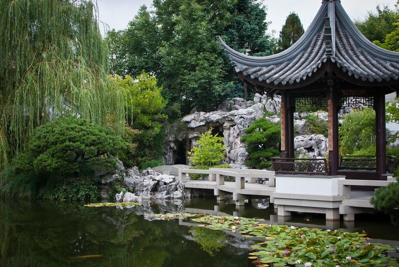 Portland 201208 Lan Su Chinese Garden (30).jpg